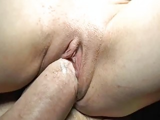 Double Fisting And Fucking Greedy Teen Pussy