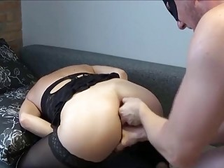 Compilation Of Most Exciting Amateur Squirts By TruuTruu